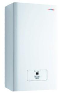Электрический котел protherm Скат 28КR 13 ( Протерм )