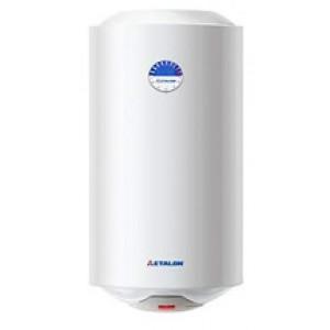 Комбинированный водонагреватель Etalon ER 80V Combi