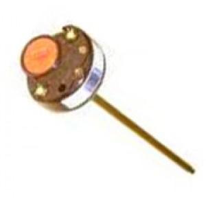 Термостат стержневой RTM 15 A 70° С   (арт. 3412105)