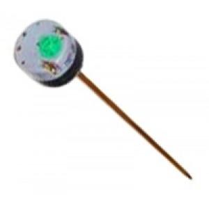 Термостат стержневой RST 20A 70° С/83° С (арт. 181314)