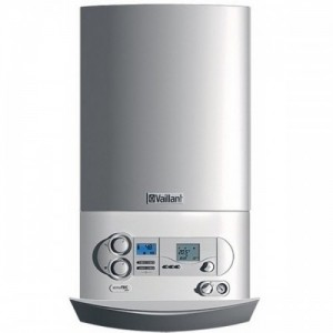 Vaillant TEC  VUW 282/5-5 TURBO-PLUS