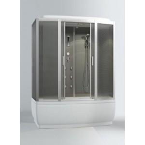 Душевая кабина Arcus AS 125 (150х85х220)