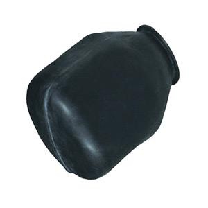 Мембрана для баков Wester 18 литров  с горловиной диаметром 51,5 мм