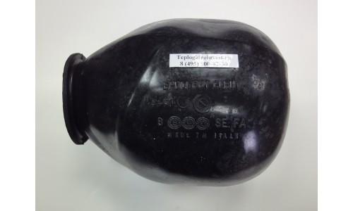 Мембрана для гидроаккумулятора VA 18-24 литра (EPDM 18/24LT-80.F0A0204) купить недорого в Москве