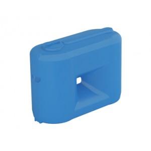Бак для воды Combi W 1100 BW сине-белый (Aquatech)