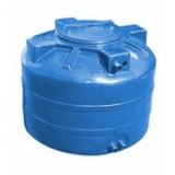 Баки для воды Aquatech серия ATV/ATV BW