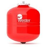 Расширительный бак Wester