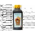 Деметра (средство для биотуалетов)