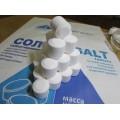 Соль поваренная пищевая таблетированная 25 кг.