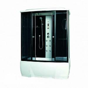 Душевая кабина Arcus AS 205 (150х85х220)