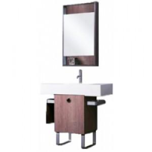 Комплект мебели для ванной комнаты  Moxus M401R