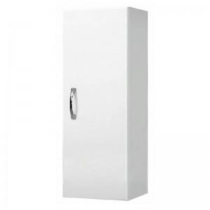 Шкаф подвесной 35 (TIVOLI)