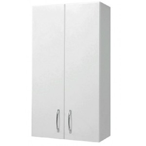 Шкаф подвесной 40 (TIVOLI)