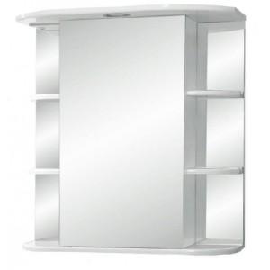 """Зеркало-шкаф """"Герда"""" 60 (правое) (TIVOLI)"""