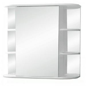"""Зеркало-шкаф """"Герда"""" 65 (правое) (TIVOLI)"""