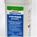 """Химия для бассейнов: Альгицид непенящийся """"Aqualeon"""" (1 л) 1 кг"""