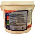 Химия для бассейнов: Кемохлор Т-65 гранулированный (Гранухлор) ( 5 кг )