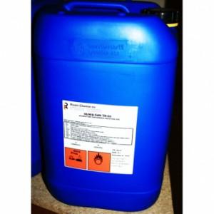Химия для бассейнов: Huwa - San TR-50 (30 кг)