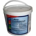 Химия для бассейнов: РН минус гранулированный (Аква - минус) (5 кг)