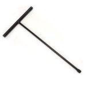 """Ключ для сборки радиаторов 1"""""""