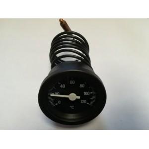 Термометр к котлу КЧМ УТ-120