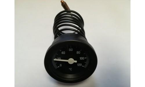 Термометр к котлу КЧМ УТ-120 купить недорого в Москве
