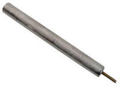 Магниевый анод для бойлера 140D14+20M4 (арт.100403) купить недорого в Москве