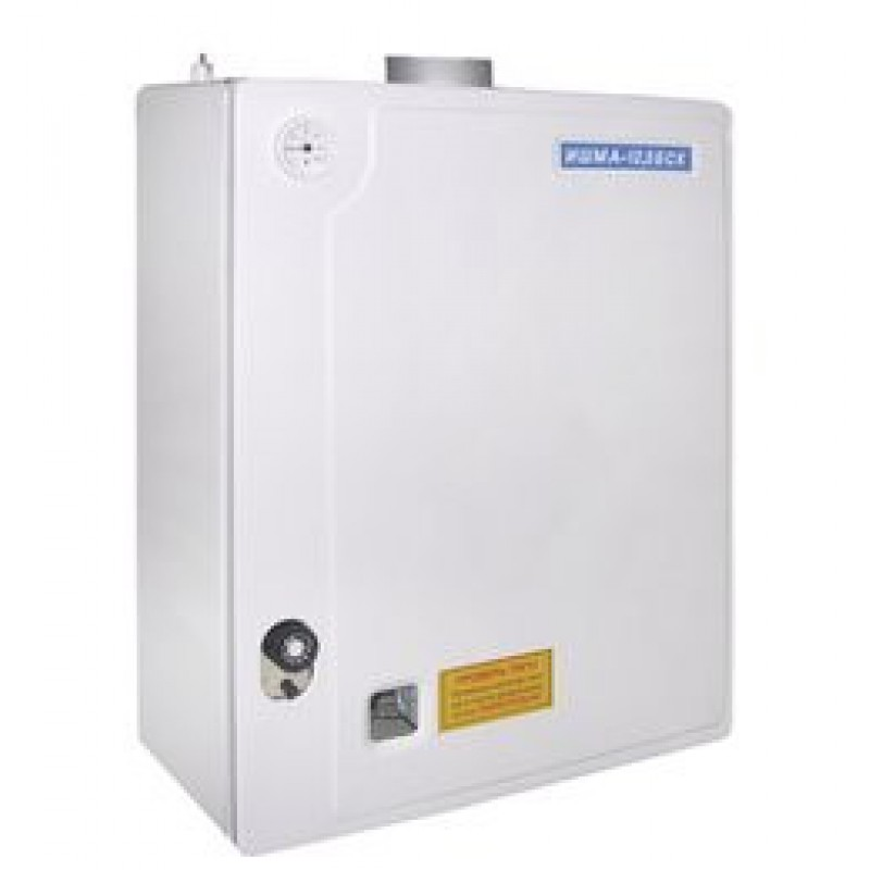 Thermostat saunier duval exacontrol images - Thermostat saunier duval ...