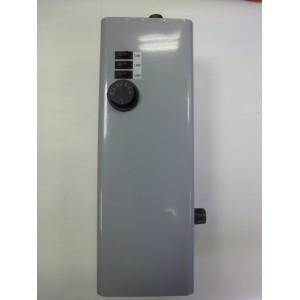 Электрокотел ЭВПМ - 12
