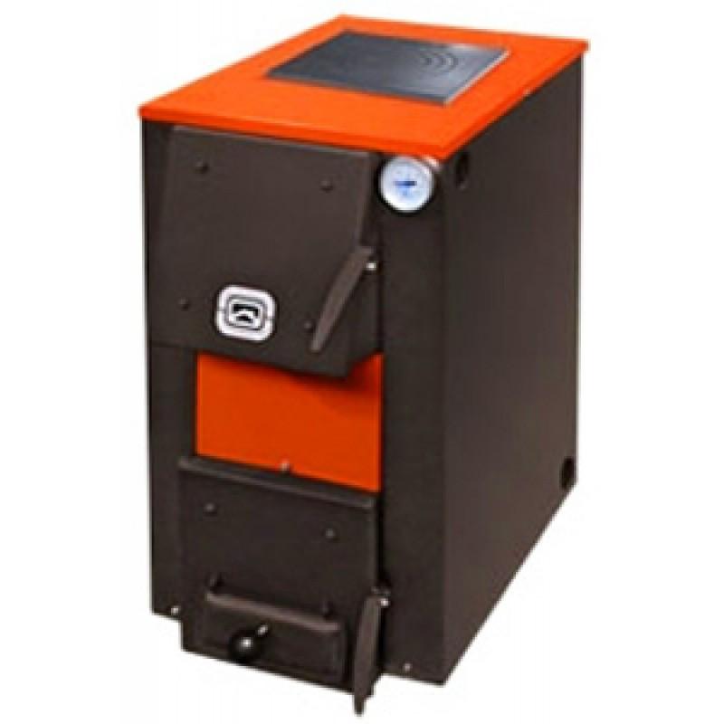 трехфазный электрический котел теплодар мелеуз сравнению