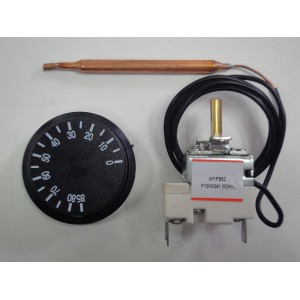 Капиллярный термостат WUF 85 F (31)