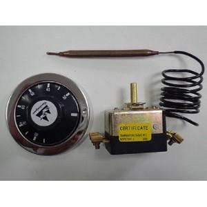 Капиллярный термостат WIR 122 SDT 085 ( T 32)