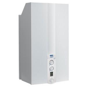 Настенный газовый котел Baxi ECO5 Compact 1.14 F