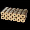 Топливные брикеты Pini kay - МИКС ( 10 кг/упаковка)