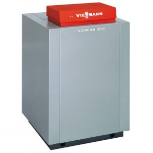 Viessmann Vitogas 100-F GS1D882