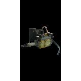 Газовая горелка АГГ-13К Теплодар