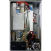 Электрический котел Arderia E 12