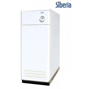 Котел газовый Siberia (Сибирия) 17к