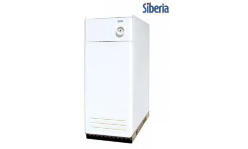 Котел газовый Siberia (Сибирия) 11к купить недорого в Москве