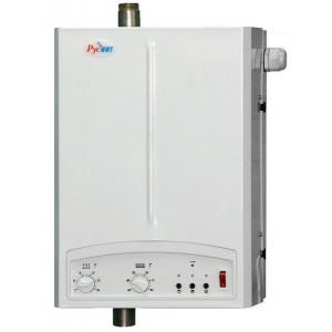 Электрический котел РЭКО 7ПМ (7 кВт) 380/220 В