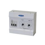 Пульт управления ZOTA ПУ ЭВТ-И1 (6 кВт)