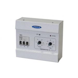 Пульт управления ZOTA ПУ ЭВТ-И1 (3 кВт)