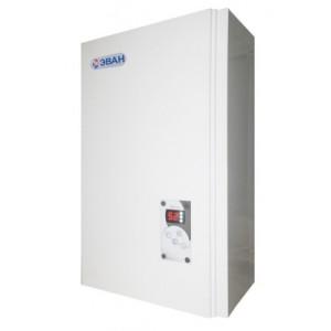 Электрический котел Warmos IV 3,75