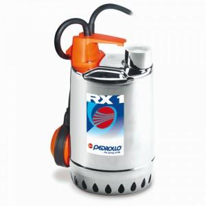 Дренажный насос Pedrollo RXm 3 (кабель 10 м.)