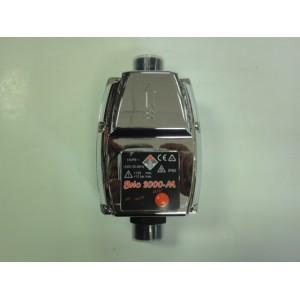 """Контроллер (реле) давления-автомат Aquatechnica BOREAS Home (Блок автоматики насоса """"BRIO 2000 M"""")"""