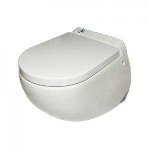 Канализационная установка Sfa Sanicompact comfort