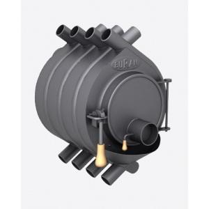 Печь газогенераторна БУРАН - 02 (400м.куб) без стекла (АОТ-14)