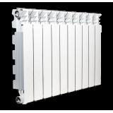 Радиаторы отопления Experto