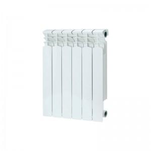 Радиатор биметаллический TM REMSAN MASTER BM-500/80 6 секций