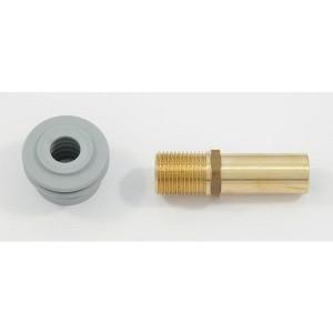 K710667 Соединительный комплект для писсуаров с задней (скрытой) подводкой Ideal Standard